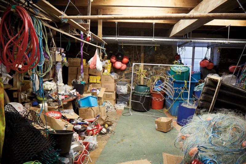 Cellar2pic2