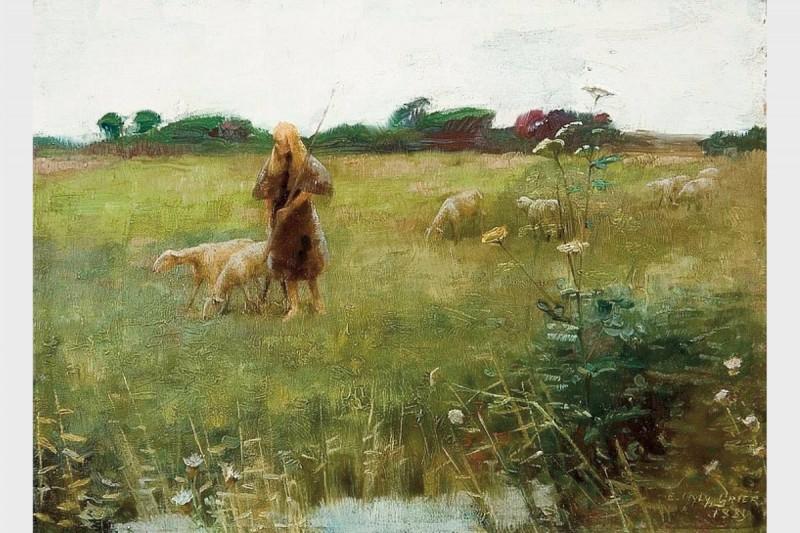 Ewgrier1
