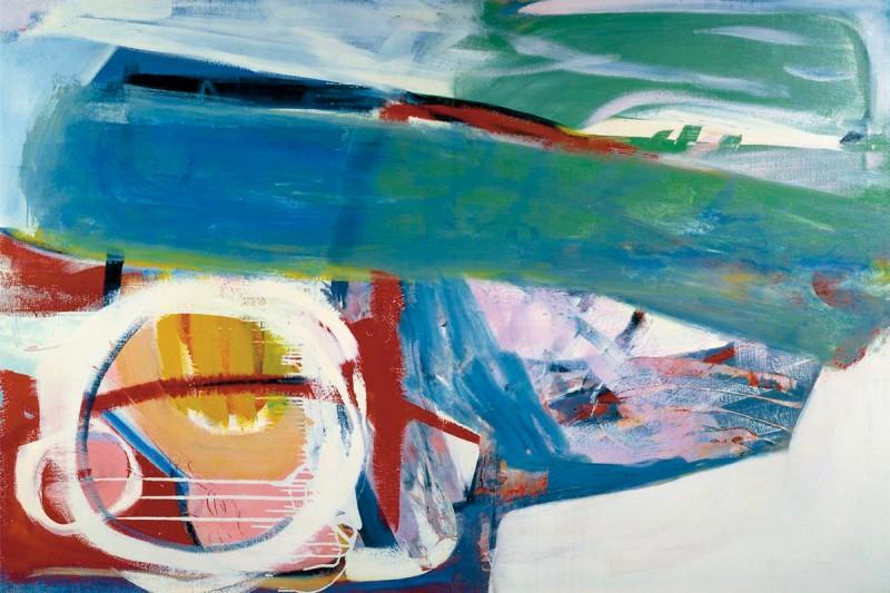 Lanyon1