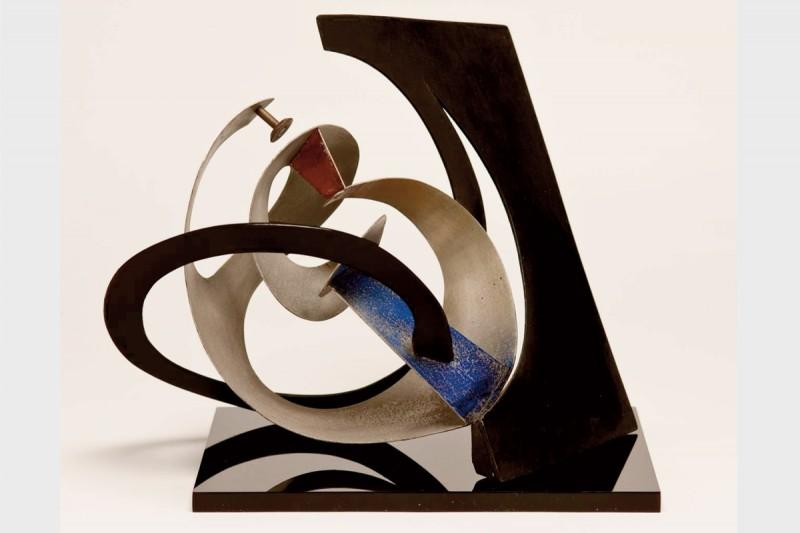Lanyon2