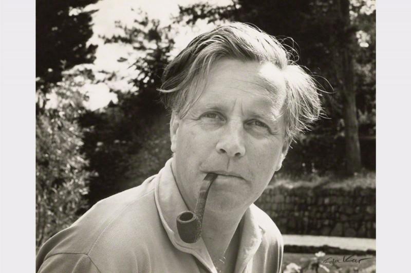 Lanyon3