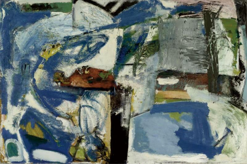 Lanyon4