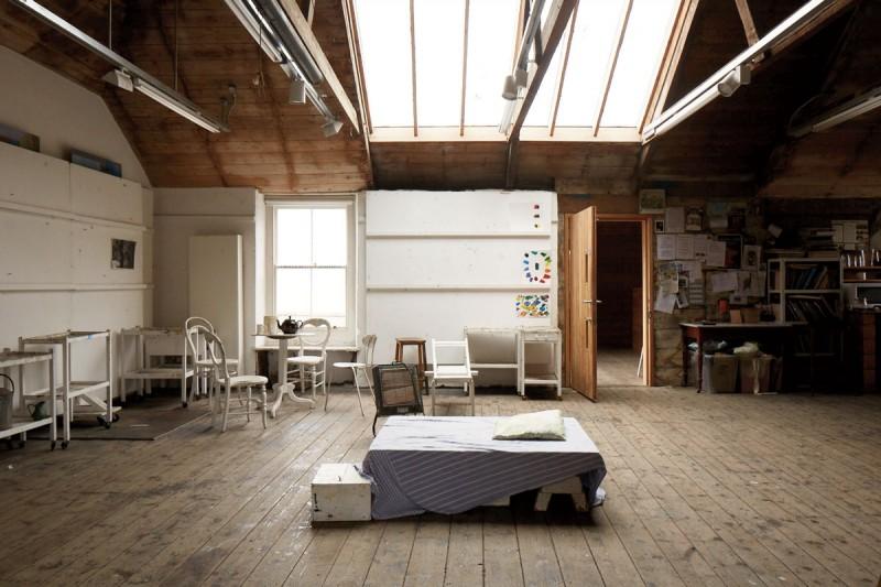 Studio13pic1