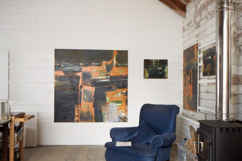 Studio15pic1