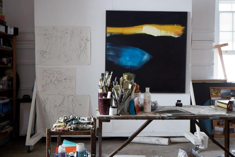 Studio15pic3
