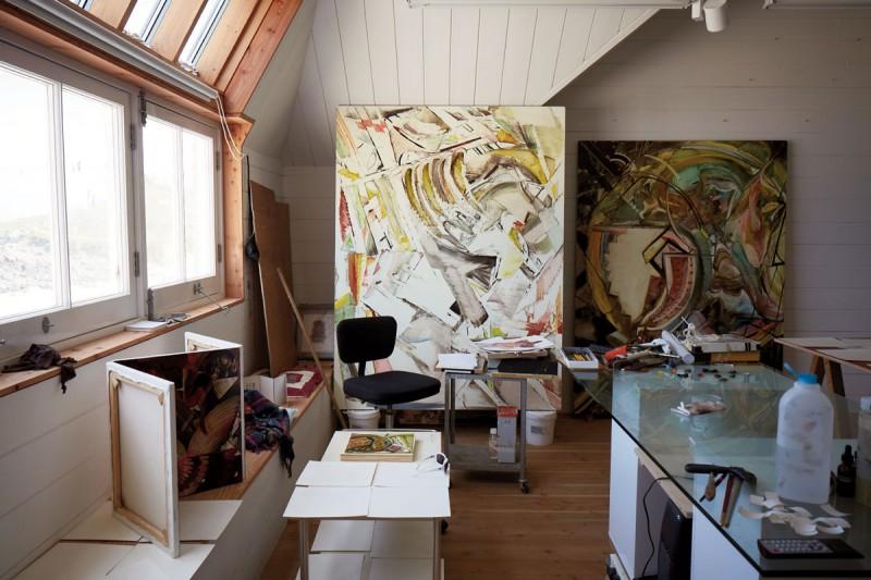 Studio17pic3