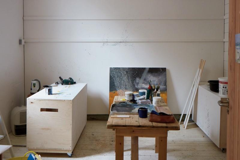 Studio19pic1