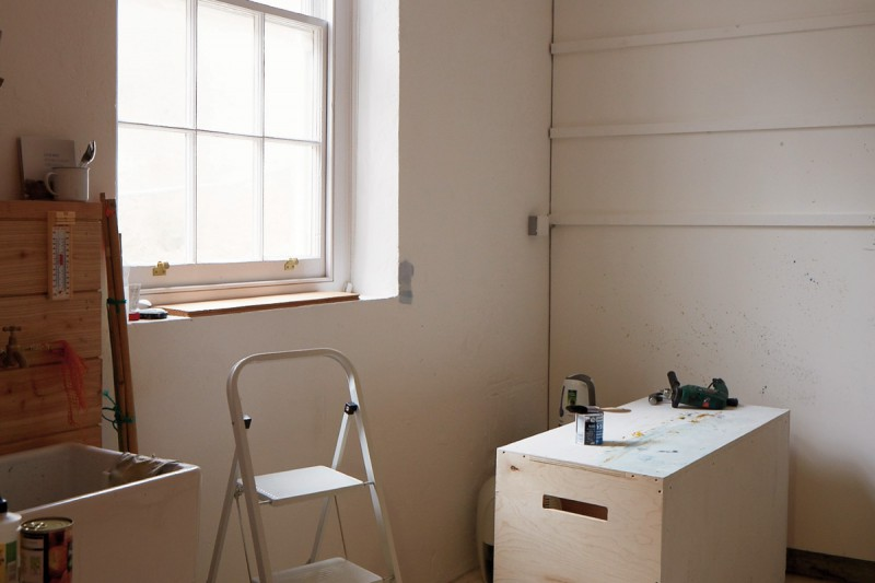 Studio19pic2