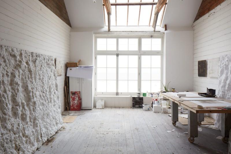 Studio6pic1