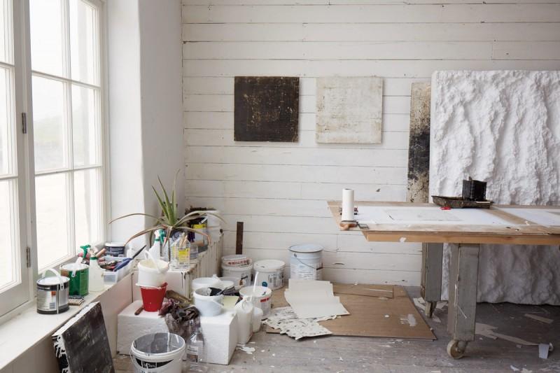 Studio6pic3