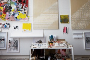 Studio7pic4