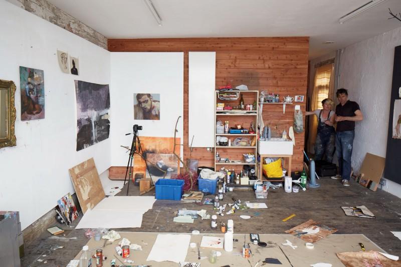 Studio9pic2